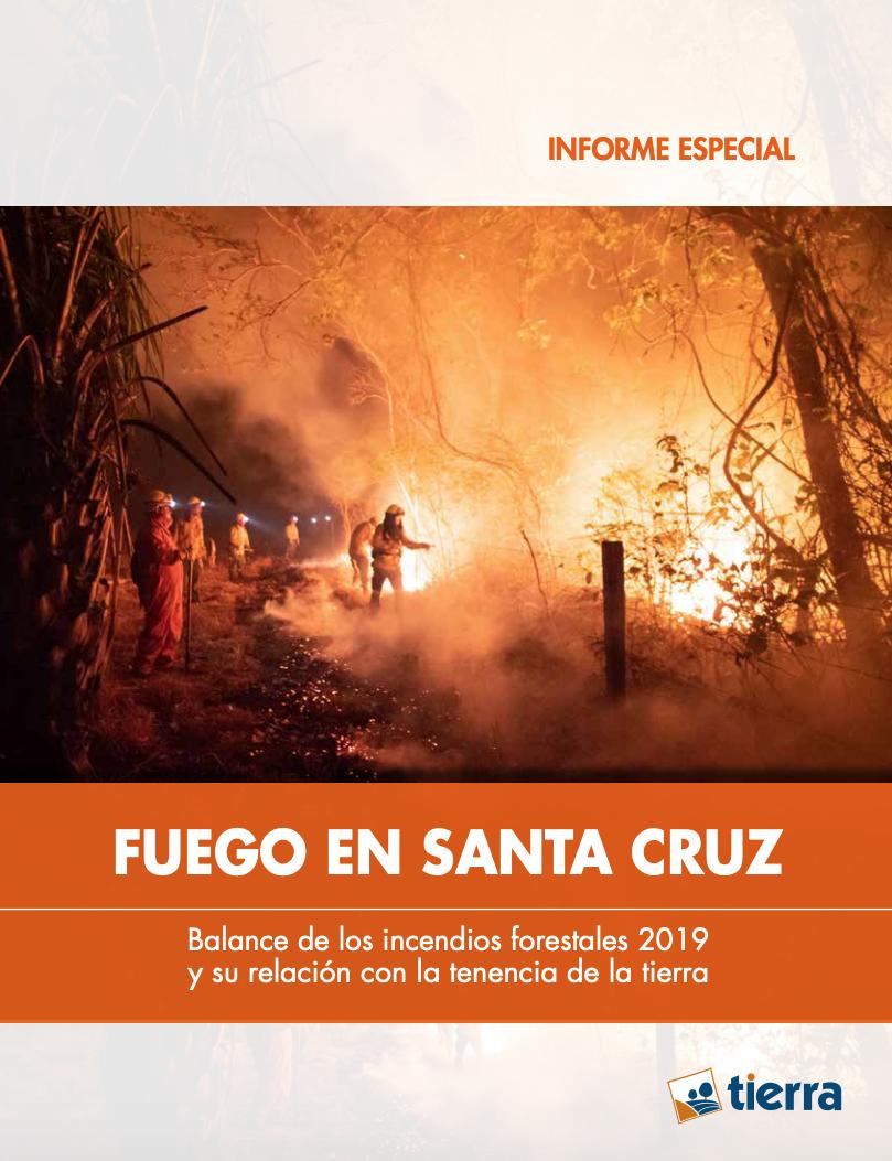 Captura de Pantalla 2019-10-14 a la(s) 12.24.24.png